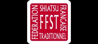 Ffst logo white border