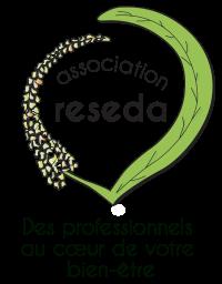 Logo reseda new3