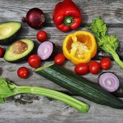 Vegetables 3494571 340